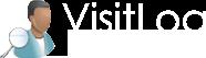 VisitLog