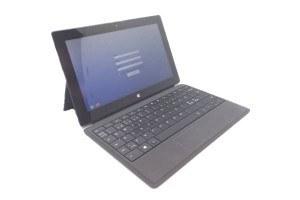 MicrosoftSurfaceTablet