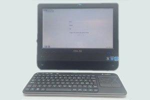 Asus-PC
