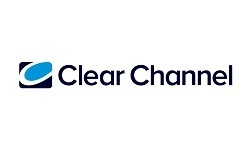 Clearchannel-Logo