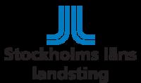 Landstingen-visitlog-customer