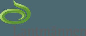 Lantmannen_swepage