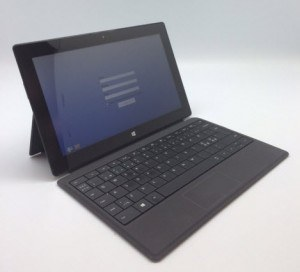 Surface_3 (1)