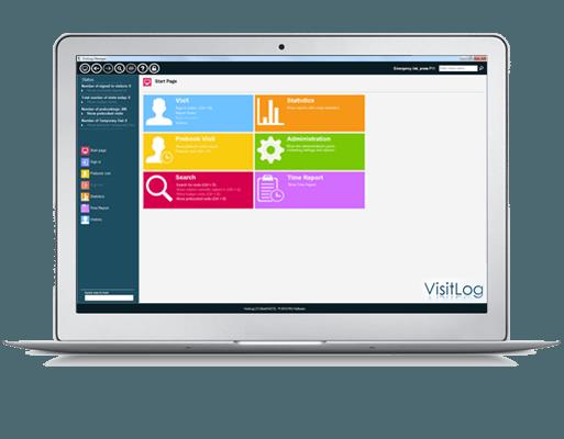 Visitlog-Besökssystem-Desktop