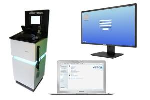 visitlog-custom-kiosk