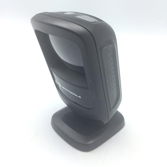 Motorola D5920812
