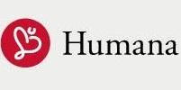 Hunama-logo