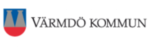 Varmdo-logo