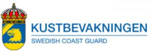kustbevakningen-logo