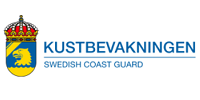 Swedish Coast Guard