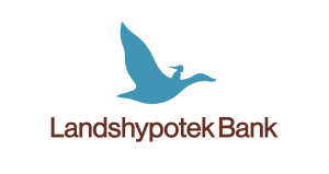 landshypotek-bank