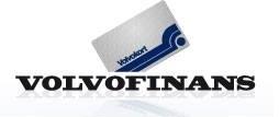 volvo-finans-logo