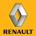 Renault Nordic