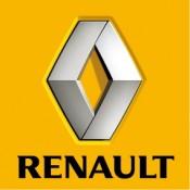 renault_logo_RGB