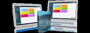 visitlog-software