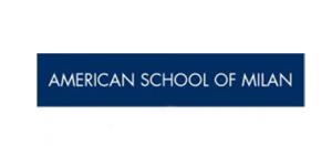 Amrican School