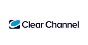 Clear Ch