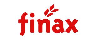 Finax Visitlog