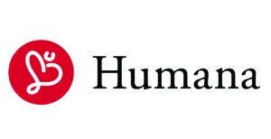 Humana VisitLog