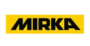 Mirka VisitLog