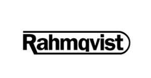 Rahmqvist