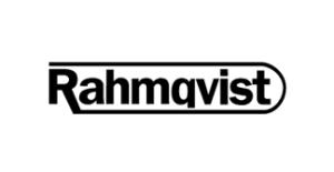 Rahmqvist VisitLog