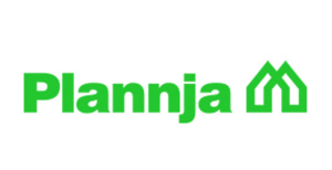 plannja Logo Visitlog