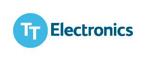 tt-electronics VisitLog