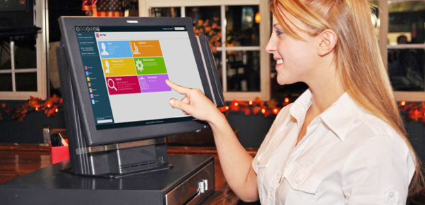 Quick 5 Advantages of Visitor Management System