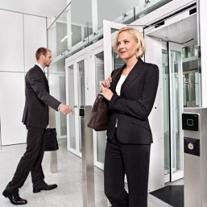 Visitor-Management-System-Enhances-Company-Safety