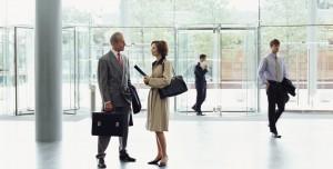 visitor-management-software