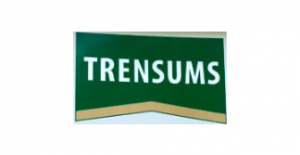 Trensums